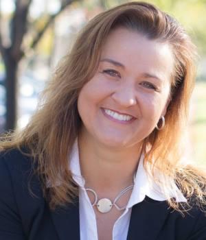 Belina Costa, CPIA