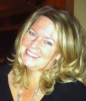 Kelly Chamchuk, MTIA
