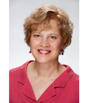 Linda Stewart, CPIA