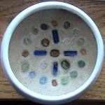 Personal Medicine Wheel